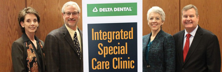 Integrated Special Care Clinic_SignPhoto_DD-Reps_2014_March