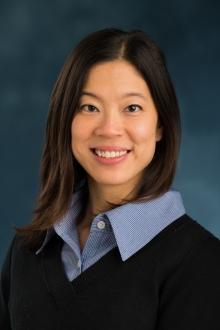 1/05/17 Dr.Diane Chang