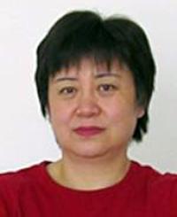 Weiyun Chen -ls